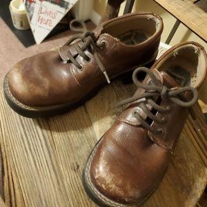 AE Doc Shoes